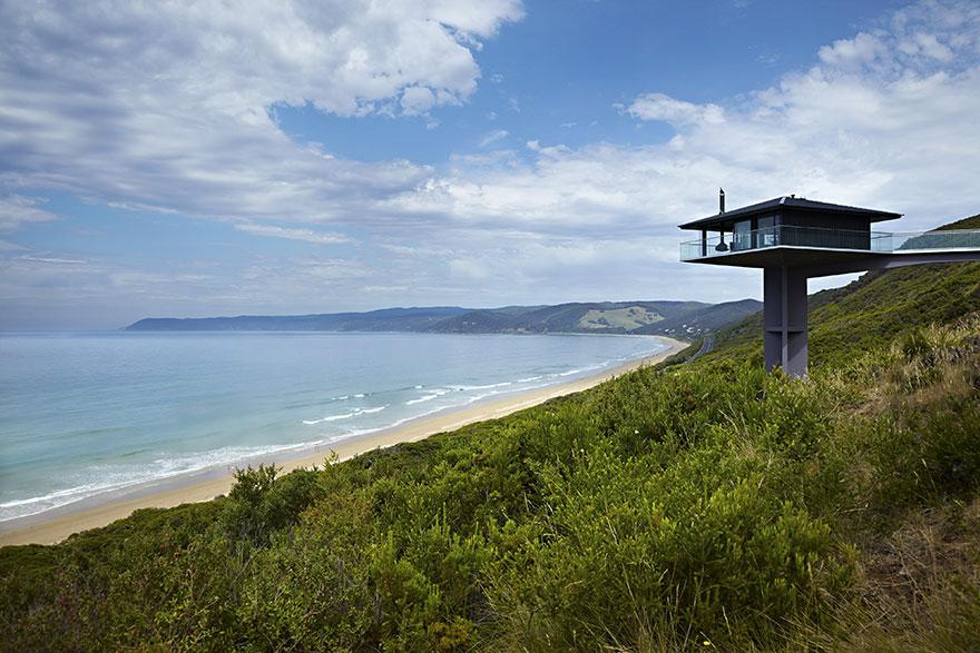 floating-house-australia-f2-architecture-13