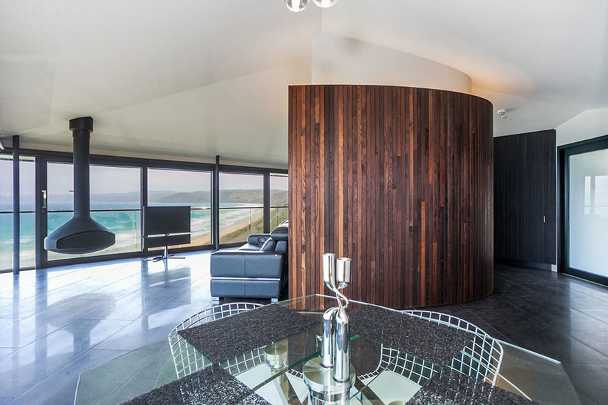 floating-house-australia-f2-architecture-14