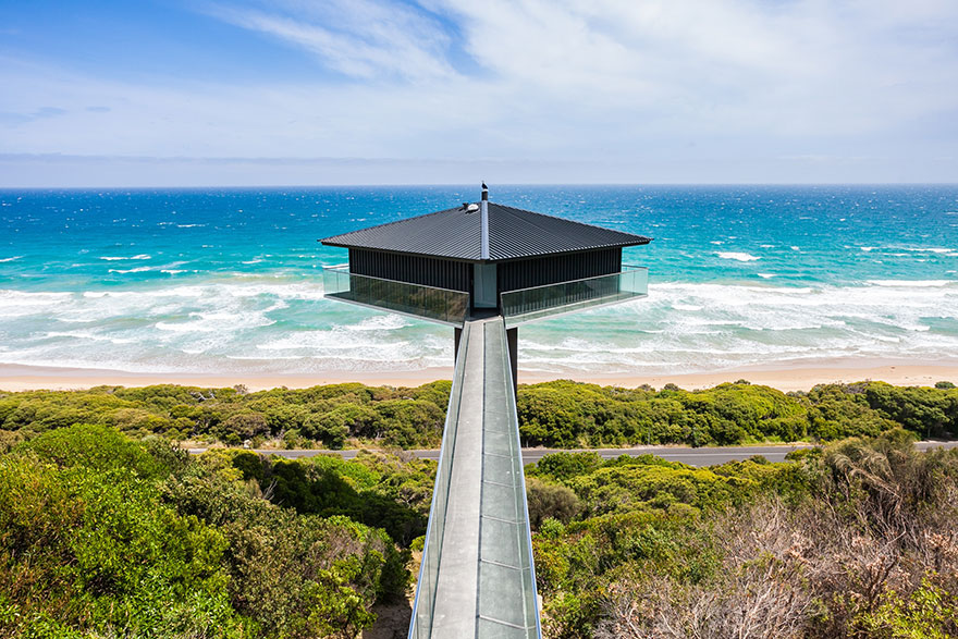 floating-house-australia-f2-architecture-7