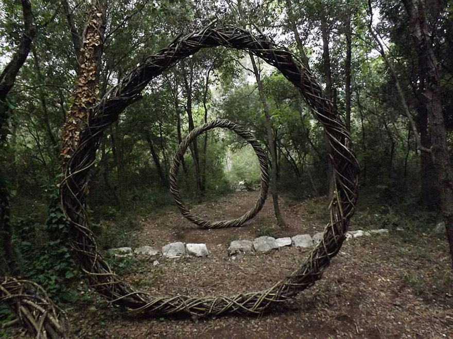 forest-land-art-nature-spencer-byles-5