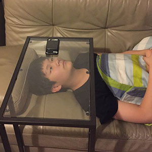 15+ People Who Took Laziness To Another Level