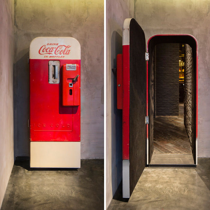 hidden-bar-behind-coke-vending-machine-flask-shanghai-11