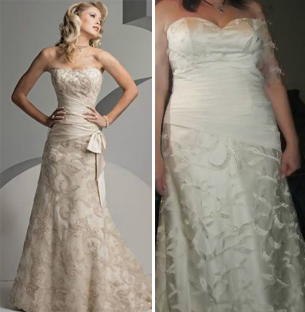 Wedding dresses from china pictures