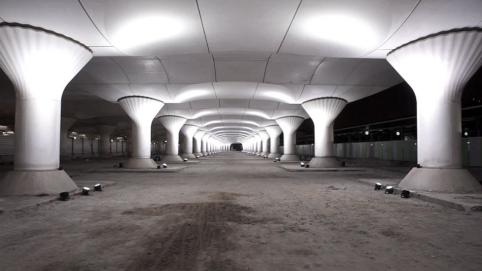 kinematope-light-installation-train-station-pablo-valbuena (4)