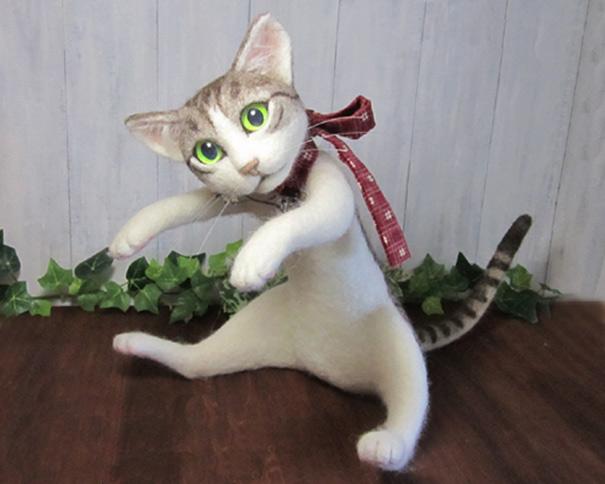 kitten-cat-hairband-accessory-campanella-3