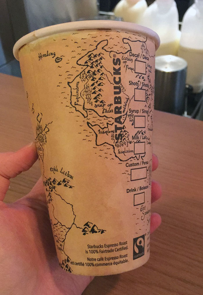 lord-of-the-rings-middle-earth-map-starbucks-coffee-cup-liam-kenny-2