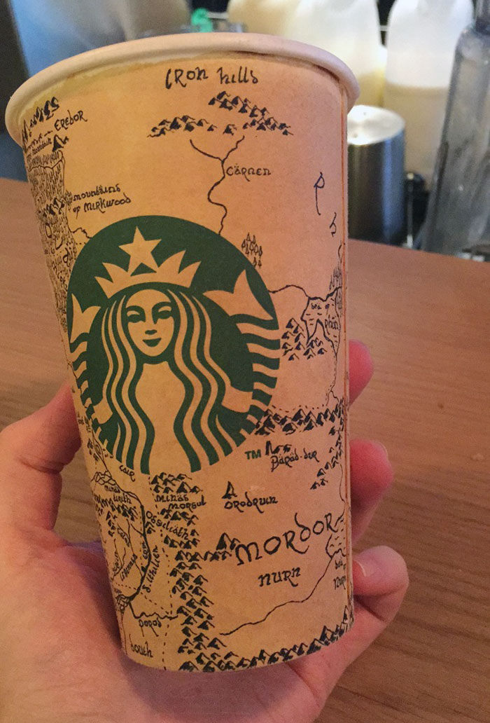 lord-of-the-rings-middle-earth-map-starbucks-coffee-cup-liam-kenny-3