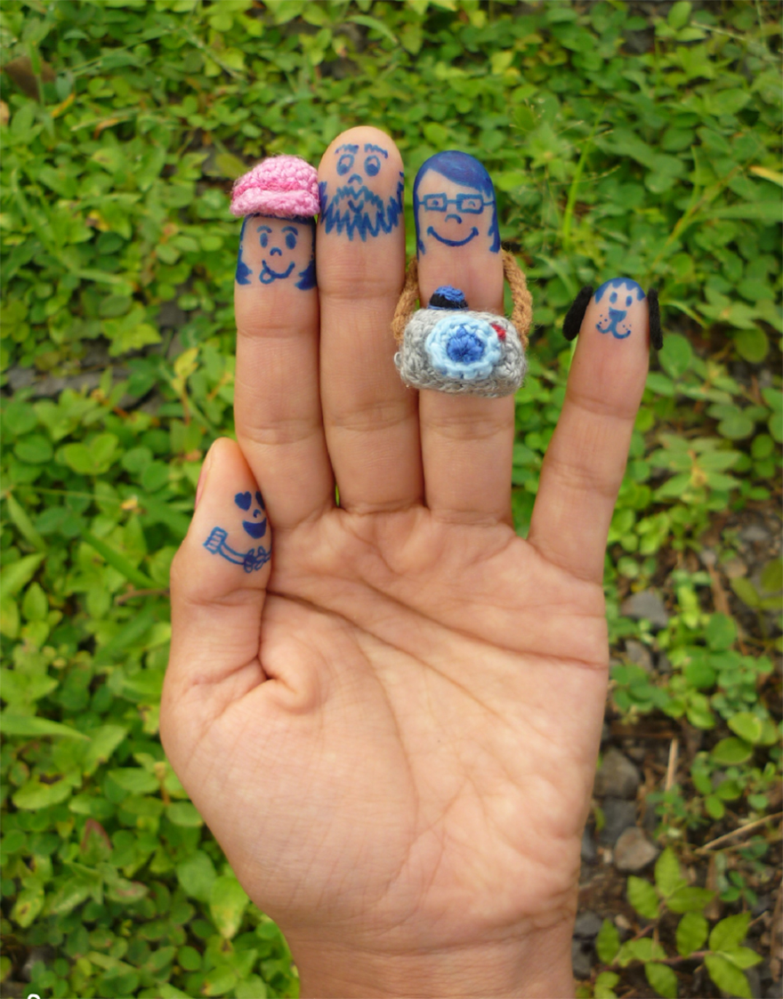 miniature-crochet-creations-silvia-sugasti