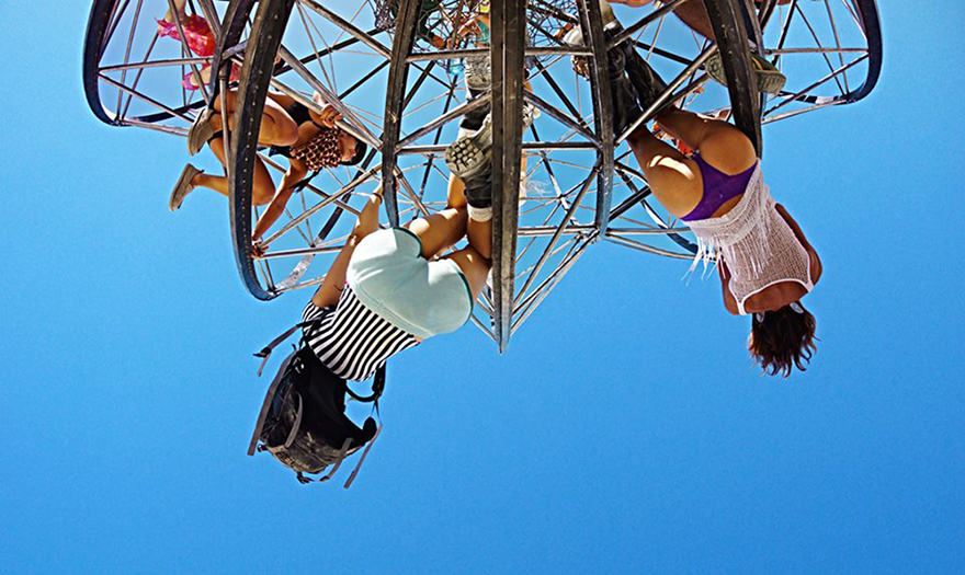 my-surreal-photographs-from-burning-man-2012-Eidolon-Panspermia-Ostentatia-Duodenum2