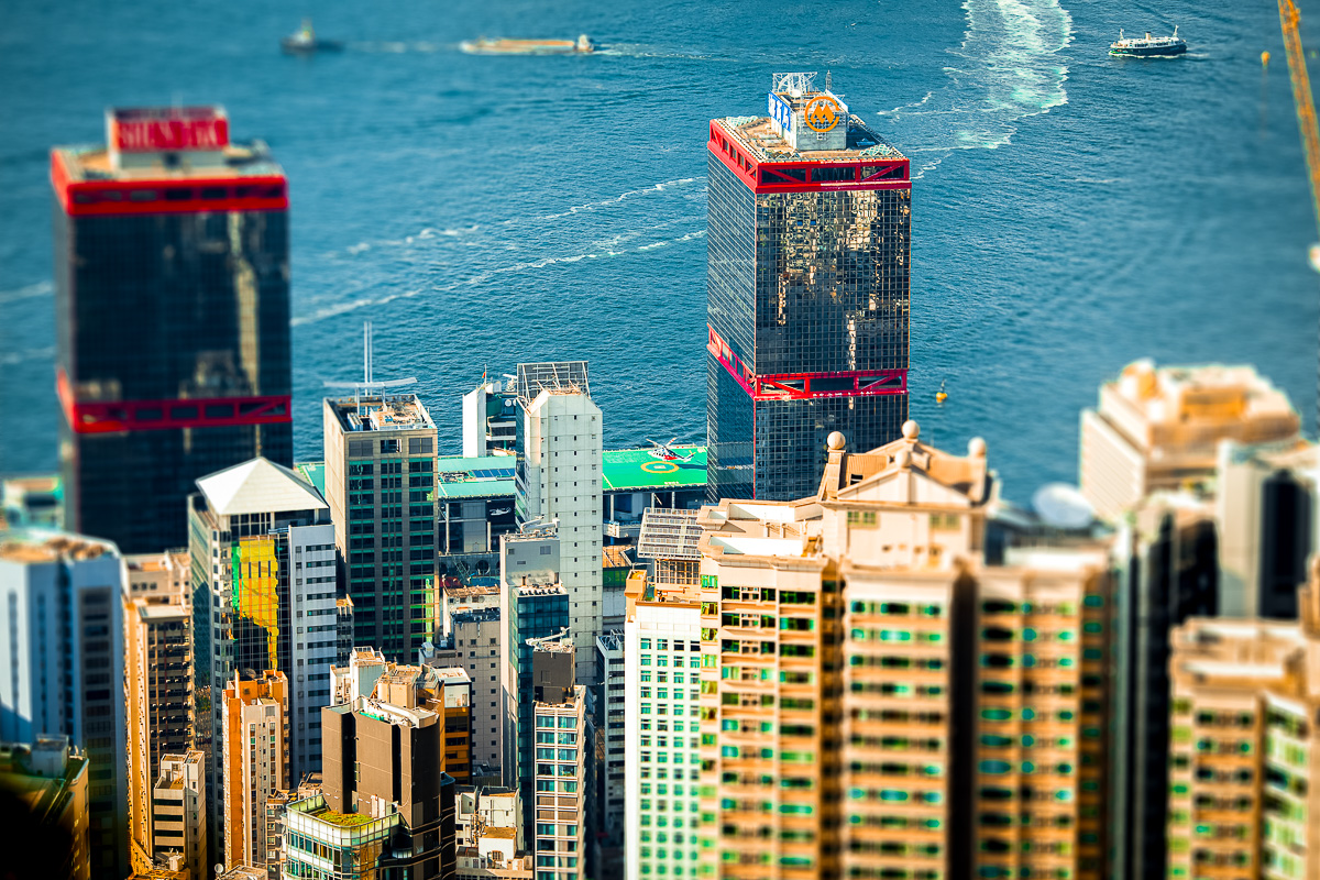 puppeteer-tilt-shift-photography-hong-kong-harold-hdp-15