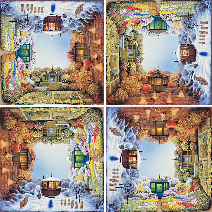 puzzling-surreal-paintings-jacek-yerka-4in1