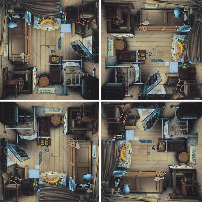 puzzling-surreal-paintings-jacek-yerka19