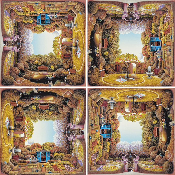 puzzling-surreal-paintings-jacek-yerka45