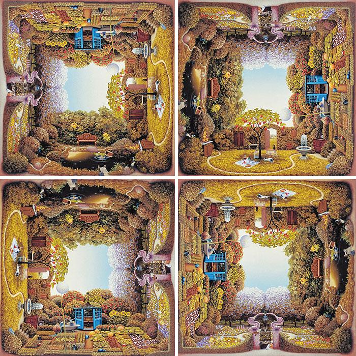 puzzling-surreal-paintings-jacek-yerka45
