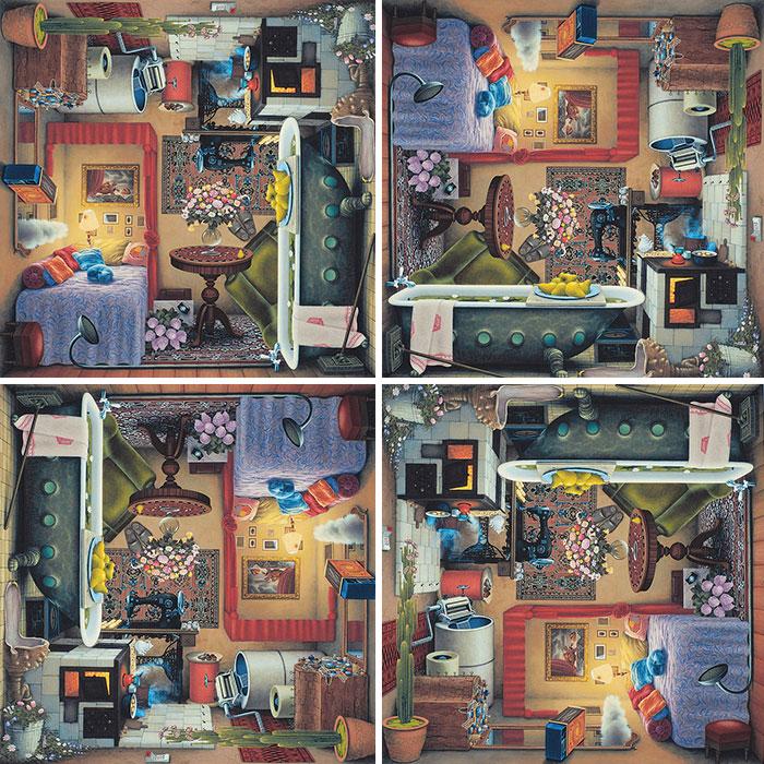 puzzling-surreal-paintings-jacek-yerka4in13