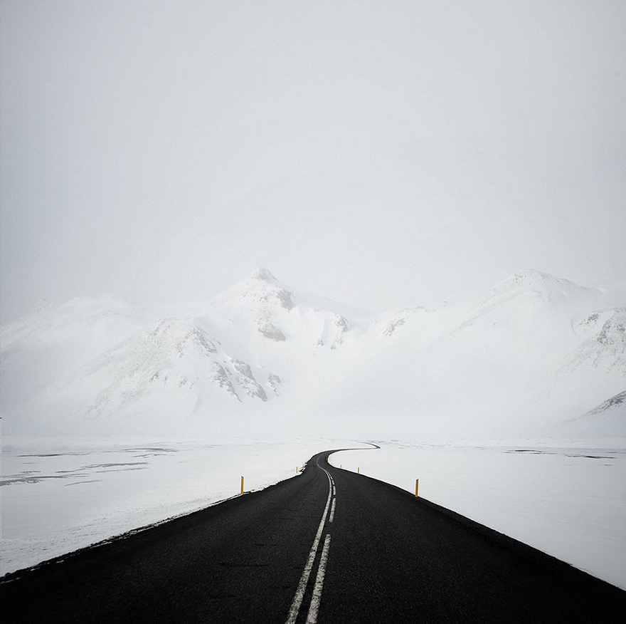 road-landscape-photography-andy-lee-11