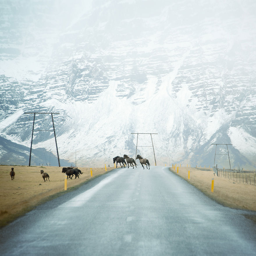 road-landscape-photography-andy-lee-2