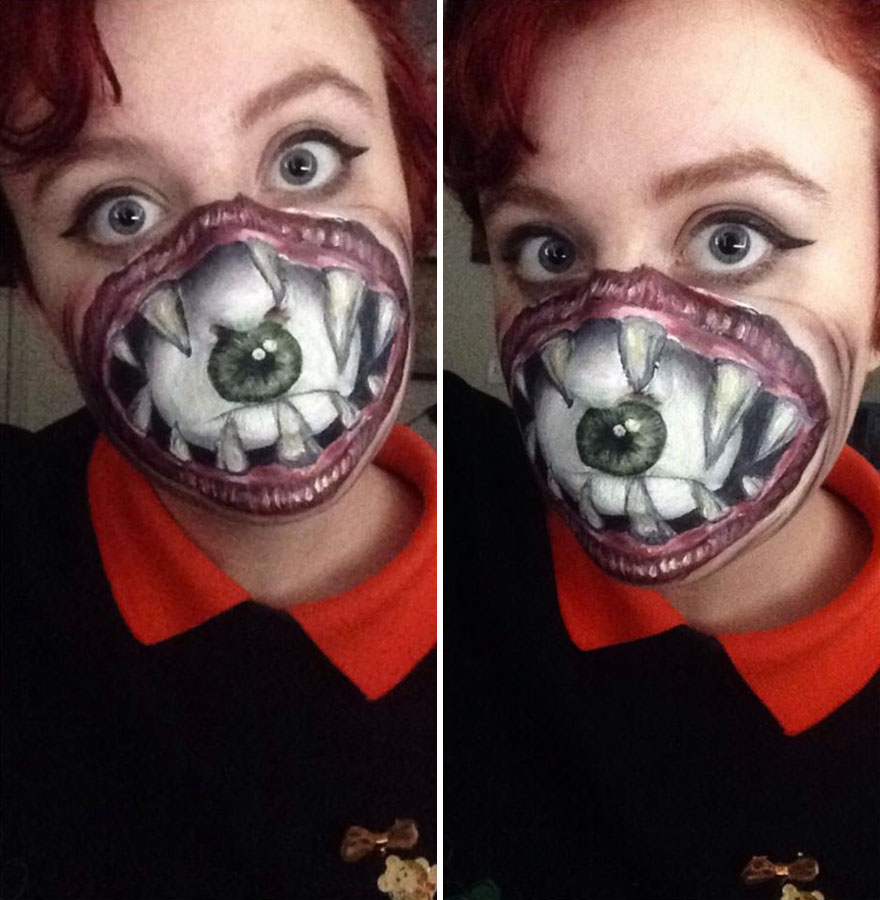 scary-makeup-face-painting-manatee94-1