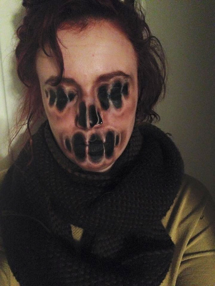 scary-makeup-face-painting-manatee94-3