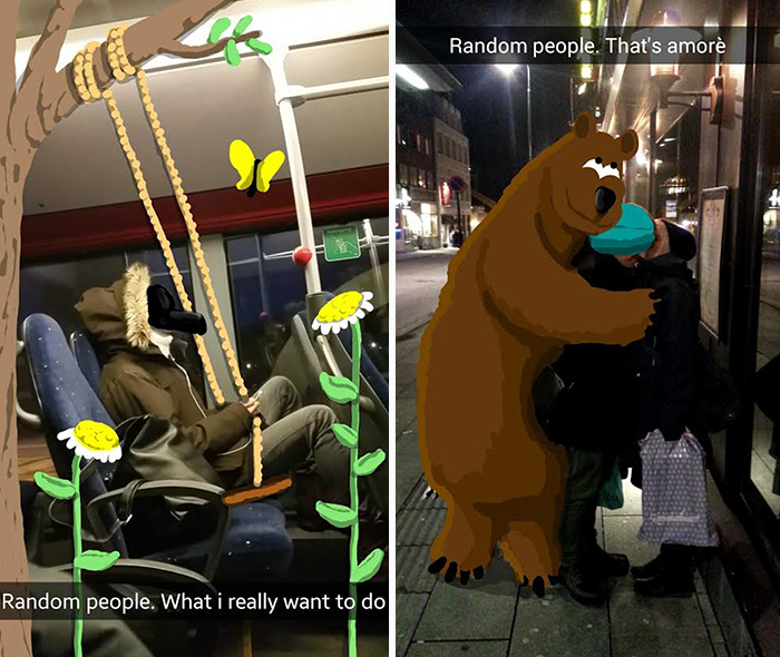 snapchat-unsuspecting-people-street-photos-geeohsnap-17