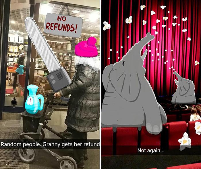 snapchat-unsuspecting-people-street-photos-geeohsnap-18