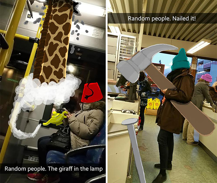 snapchat-unsuspecting-people-street-photos-geeohsnap-19