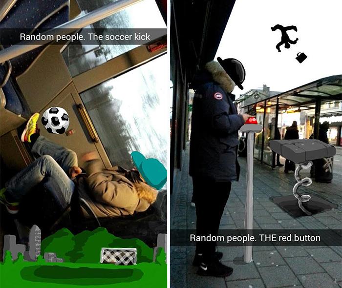 snapchat-unsuspecting-people-street-photos-geeohsnap-20