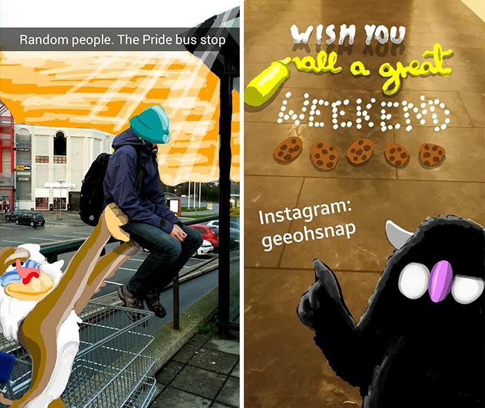 snapchat-unsuspecting-people-street-photos-geeohsnap-21