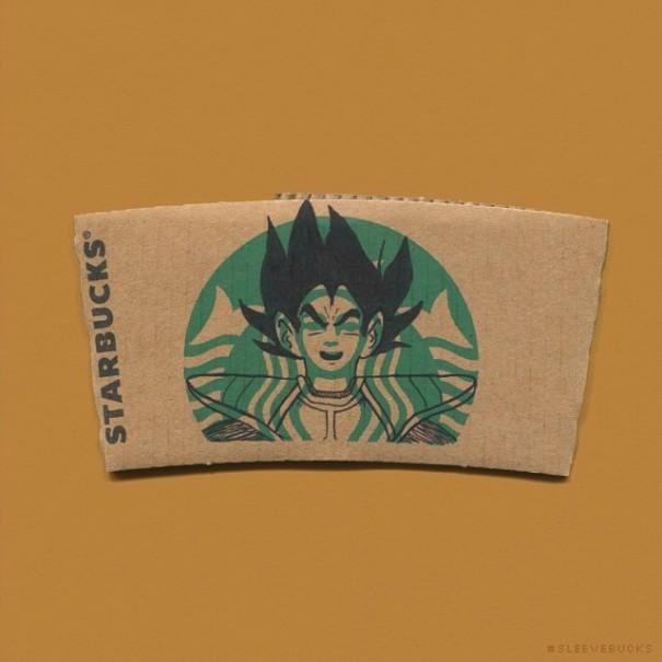 starbucks-cup-art-sleeve-illustration-sleevebucks-1