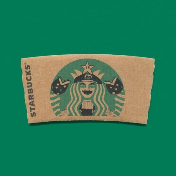 starbucks-cup-art-sleeve-illustration-sleevebucks-12