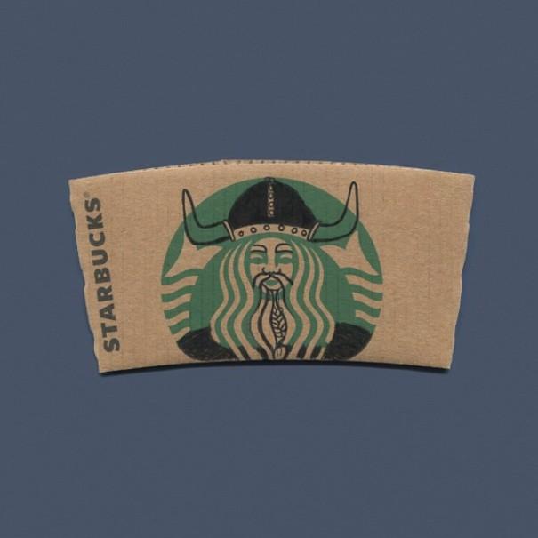 starbucks-cup-art-sleeve-illustration-sleevebucks-13