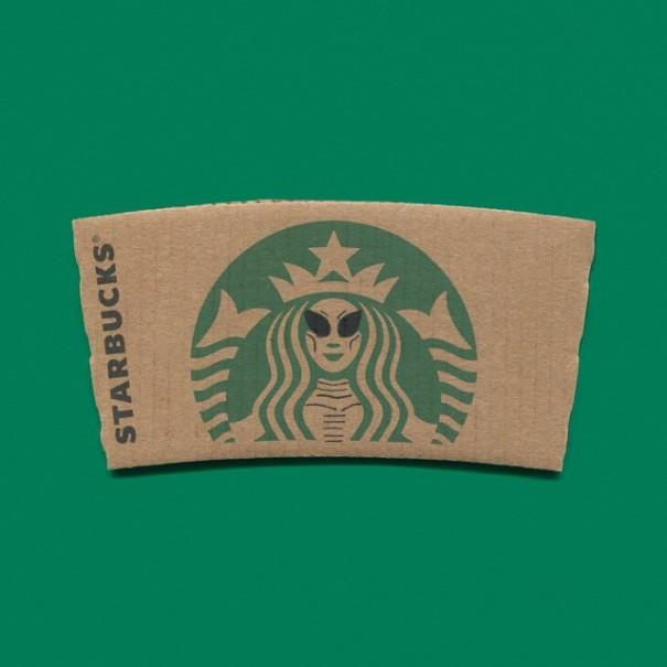 starbucks-cup-art-sleeve-illustration-sleevebucks-14