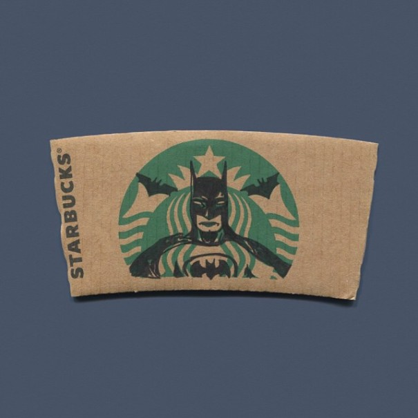 starbucks-cup-art-sleeve-illustration-sleevebucks-15