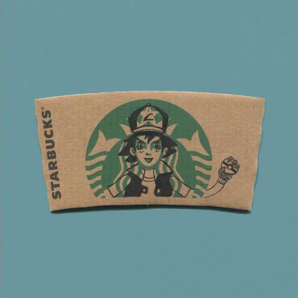 starbucks-cup-art-sleeve-illustration-sleevebucks-16