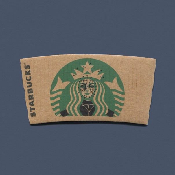 starbucks-cup-art-sleeve-illustration-sleevebucks-17