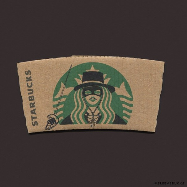 starbucks-cup-art-sleeve-illustration-sleevebucks-2