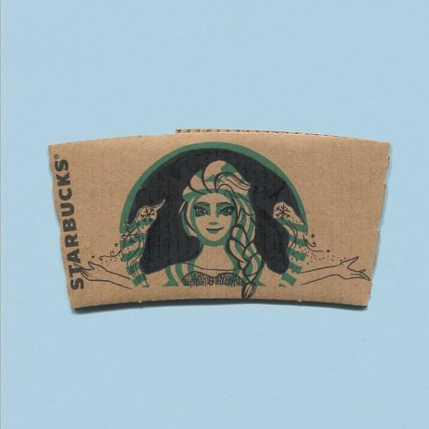starbucks-cup-art-sleeve-illustration-sleevebucks-21