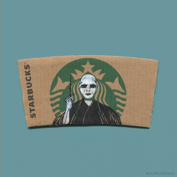 starbucks-cup-art-sleeve-illustration-sleevebucks-4