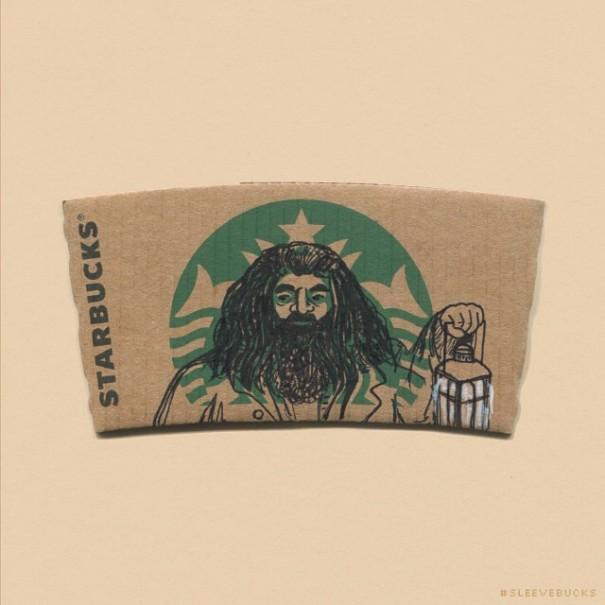 starbucks-cup-art-sleeve-illustration-sleevebucks-6