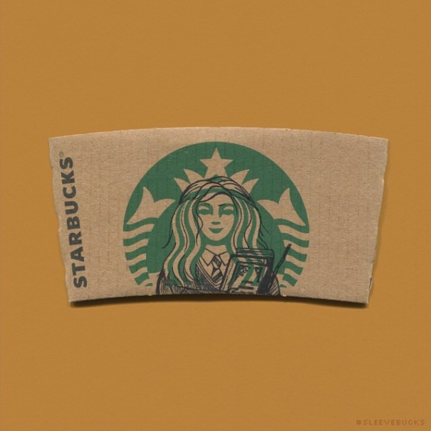 starbucks-cup-art-sleeve-illustration-sleevebucks-7