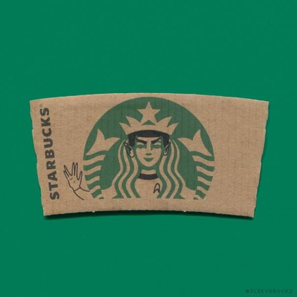 starbucks-cup-art-sleeve-illustration-sleevebucks-9