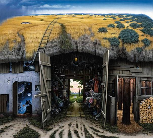 surreal-paintings-jacek-yerka-10
