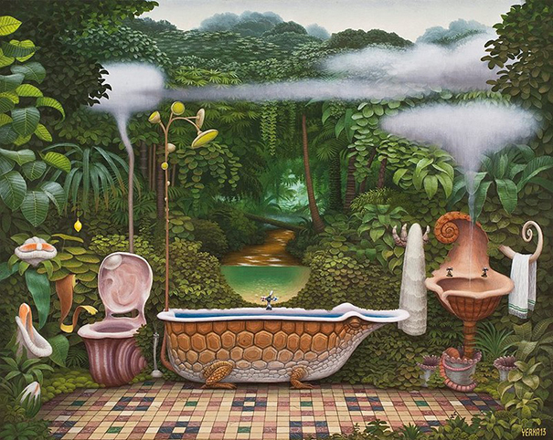 surreal-paintings-jacek-yerka-13