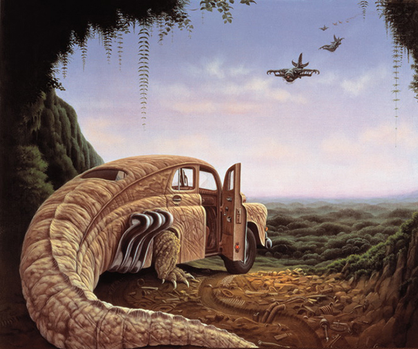 surreal-paintings-jacek-yerka-2