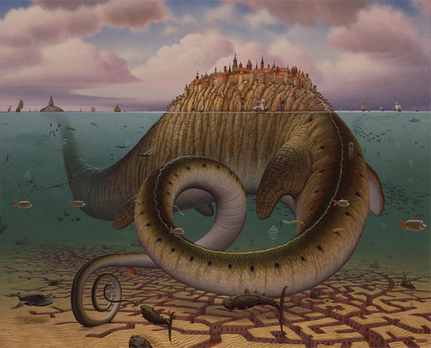 surreal-paintings-jacek-yerka-3