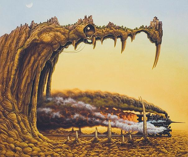 surreal-paintings-jacek-yerka-4