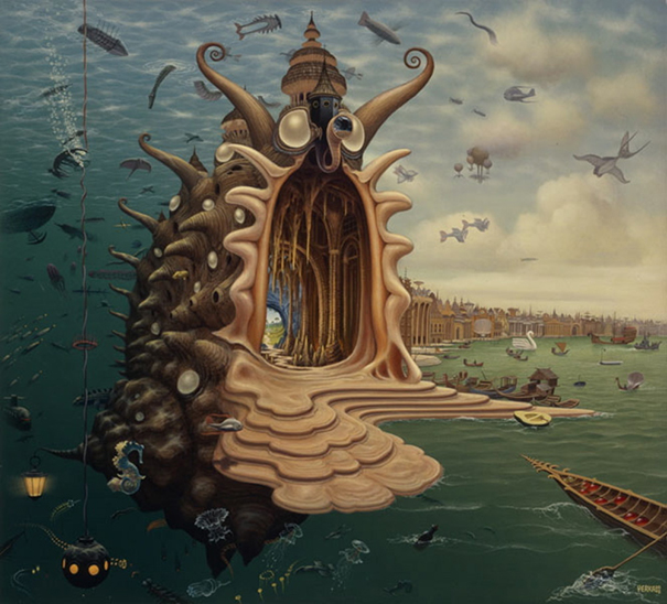 surreal-paintings-jacek-yerka-7