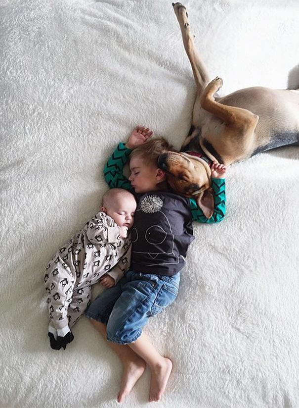 theo-beau-evangelina-evvie-baby-sister-nap-photos-jessica-shyba-3