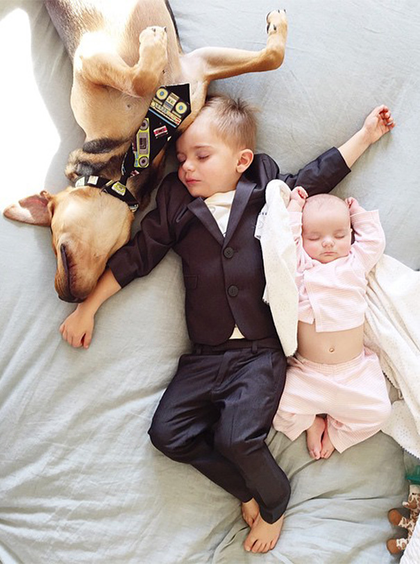 theo-beau-evangelina-evvie-baby-sister-nap-photos-jessica-shyba-7