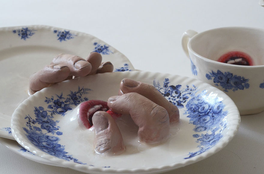 unusual-tableware-creative-dishes-ronit-baranga-1